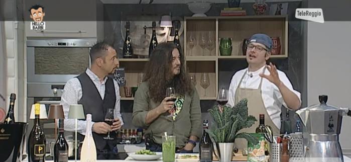 chef-miselli-telereggio