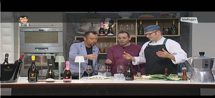 francesc-miselli-telereggio-4-hello-barbi