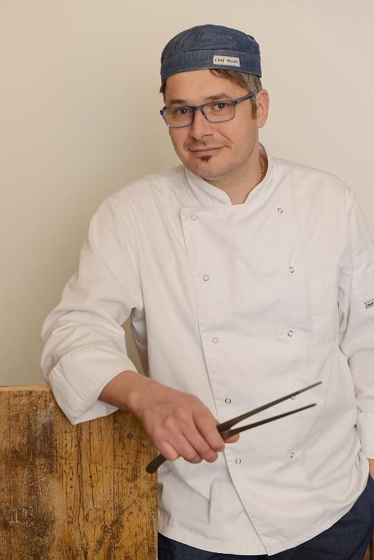 miselli-pinze-chef