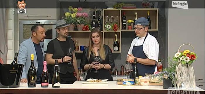 rancesco-miselli-telereggio-2-hello-barbi